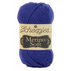 Scheepjes Merino Soft - 616 Klimt