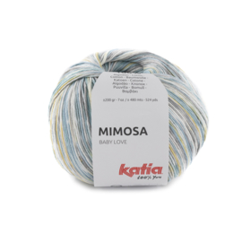 Katia Mimosa - 302