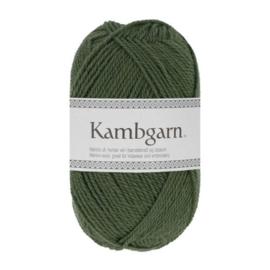 Lopi Kambgarn - 1208