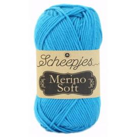 Scheepjes Merino Soft - 615 Soutine