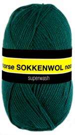 Scheepjes Noorse Wol Markoma - 6856