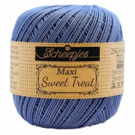 Scheepjes Maxi Sweet Treat 261 Capri Blue