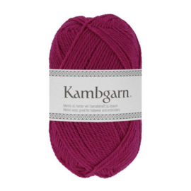 Lopi Kambgarn - 1220