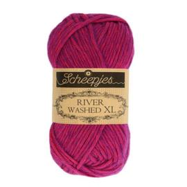 Riverwashed XL 982 Steenbras