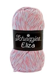 Scheepjes Eliza - 208 Skipping Rope