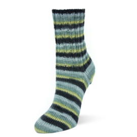 Flotte Socke Merino Forever - 1345