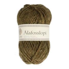 Alafosslopi 1230 Groen