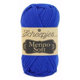 Scheepjes Merino Soft - 611 Mondrian