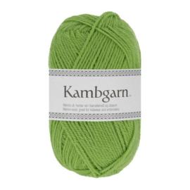 Lopi Kambgarn - 1209