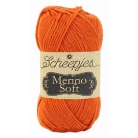 Scheepjes Merino Soft - 619 Gauguin