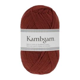 Lopi Kambgarn - 9653
