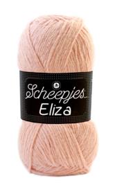 Scheepjes Eliza - 234 Juicy Peach