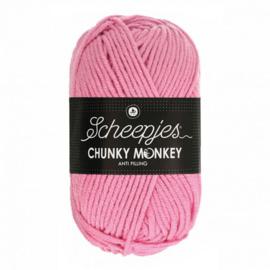 Chunky Monkey 1241 Rose