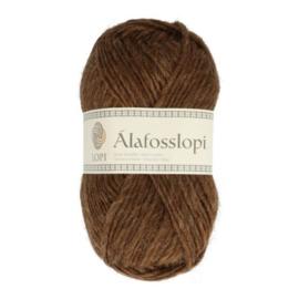 Alafosslopi 0053 Bruin