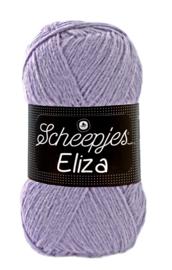 Scheepjes Eliza - 229 Posy Bouquet