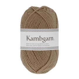 Lopi Kambgarn - 1204