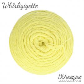 Whirligigette Ochre-254