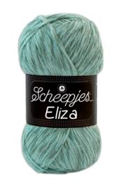 Scheepjes Eliza - 205 Roller Skate