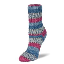 Rellana - Flotte Socke Tencel - 1594