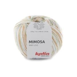 Katia Mimosa - 303