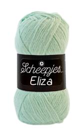 Scheepjes Eliza - 213 Minty Fresh