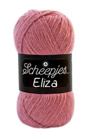 Scheepjes Eliza - 232 Antique Rose