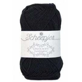 Scheepjes Linen Soft - 632