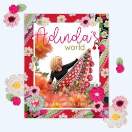 Adinda's World _ Adinda Zoutman
