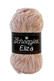 Scheepjes Eliza - 209 Roly Poly