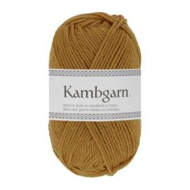 Lopi Kambgarn - 1212