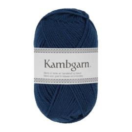 Lopi Kambgarn - 0942