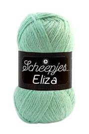 Scheepjes Eliza - 217 Peppermint