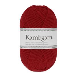 Lopi Kambgarn - 0917
