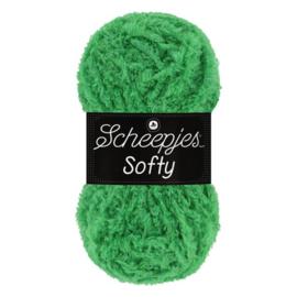 Scheepjes Softy - 497