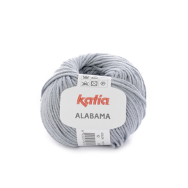 Katia Alabama - 12