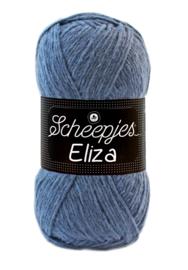 Scheepjes Eliza - 220 Denim Patch