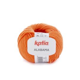 Katia Alabama - 25