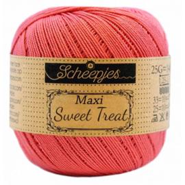 Scheepjes Maxi Sweet Treat 256 Cornelia Rose