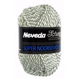 Scheepjes Neveda super Noorse Wol - 1794