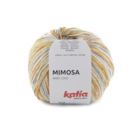 Katia Mimosa - 304