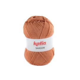 Katia Saigon - 41