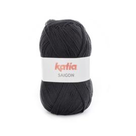 Katia Saigon - 02