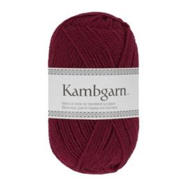 Lopi Kambgarn - 0958