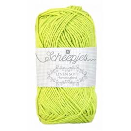 Scheepjes Linen Soft - 631