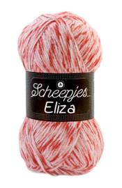 Scheepjes Eliza - 206 Candy Store