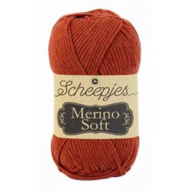 Scheepjes Merino Soft - 608 Dali