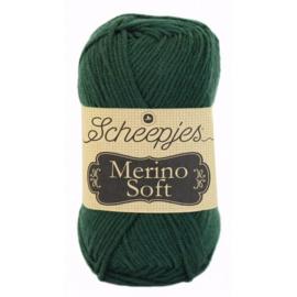 Scheepjes Merino Soft - 631 Millais