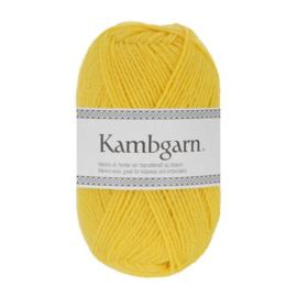 Lopi Kambgarn - 1211