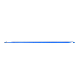 KnitPro Trendz Tunische dubbele haaknaald 30cm - 7.00mm