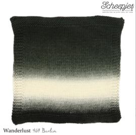 Scheepjes Wanderlust - 469 Berlin